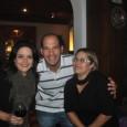Marisa, Dotan e Susi...