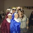 Jura, Marina, Dotan e eu