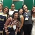 Equipe Aquarela Brasil
