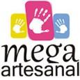 logo-mega-artesanal